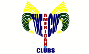 Entry Forms for 2017 Americas Cup Championship of Clubs