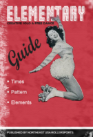 2016 Elementary Creative Solo & Free Dance Guide