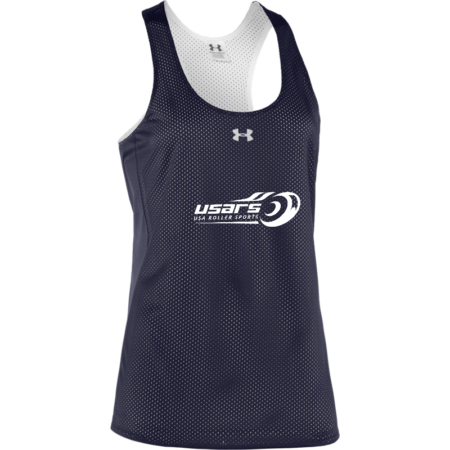 Limited Time Only – Get Your USARS Apparel & Gear Today!