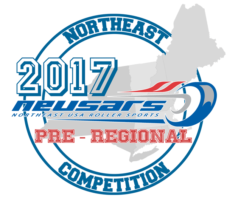 2017 Northeast Pre-Regional Final Packet